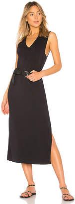 Rag & Bone Phoenix Vee Dress