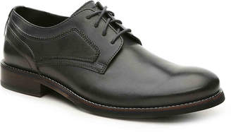 Rockport Wyat Oxford - Men's
