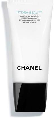 Chanel Hydration Protection Radiance Mask