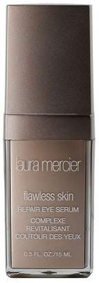 Laura Mercier Repair Eye Serum