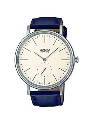 6951bcc61e318c at Amazon.co.uk · Casio Collection Unisex Adults Watch LTP-E148L-7AEF