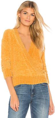 Heartloom Chloe Sweater