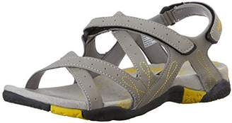 Kamik Women's Bali Athletic Sandal