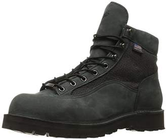 Danner Men's Portland Select Light II Kevlar Hiking Boot