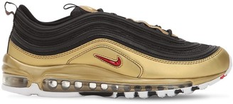 Nike Air Max 97 Qs Sneakers