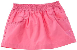 Chicco Girls' Pink Skirt