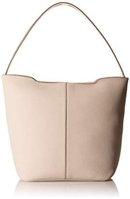 Ecco Women's Jilin Hobo Bag Shoulder Handbag