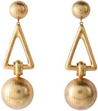 Elizabeth Cole Earrings - Item 50229637XM