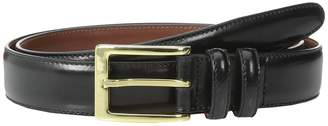 Torino Leather Co. 30MM Antigua Leather Men's Belts