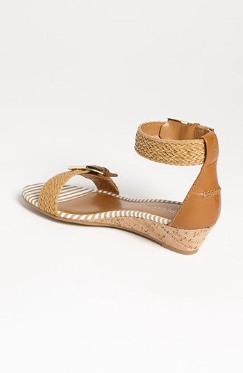 Sperry 'Lynbrook' Sandal