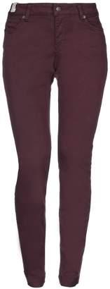 Drykorn Casual pants - Item 13242787RL