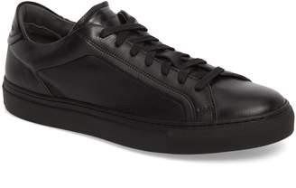 To Boot Carlin Sneaker