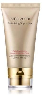 Estee Lauder Revitalizing Supreme+ Global Anti-Aging Instant Refinishing Facial/2.5 oz.