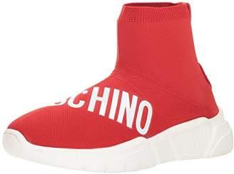 Love Moschino Women's JA15183G16II0500 Sneaker
