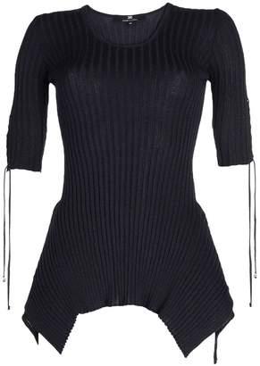 Elisabetta Franchi Sweaters