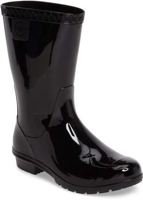 UGG Raana Waterproof Rain Boot