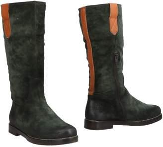 Manas Design Boots - Item 11502354BS