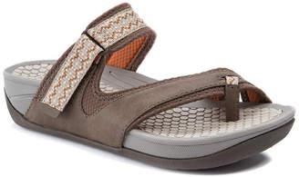 a9e0d685f0fc Bare Traps Platform Wedge Women s Sandals - ShopStyle