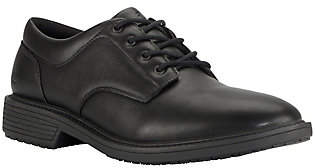 Emeril Lagasse Footwear Emeril Lagasse Men's Slip-Resistant Oxfords - West End