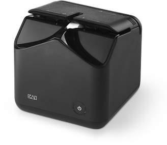 Kai Cube Electric Sharpener