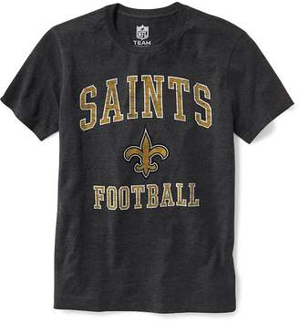 Old Navy NFL® Graphic Team Tee for Men