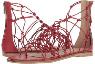 Free People Forget Me Knot Sandal Women's Sandals