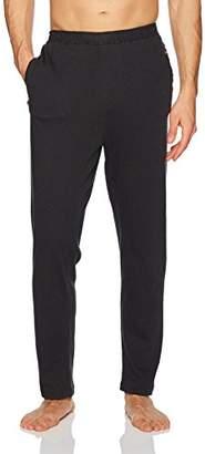 Billy Reid Men's Cotton Cashmere Drawstring Lounge Pant