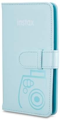INSTAX MINI BY FUJIFILM Instax Wallet Album - Ice Blue