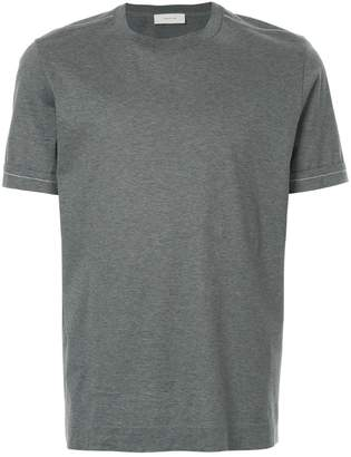 Cerruti basic T-shirt