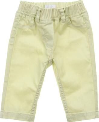 Il Gufo Casual pants - Item 13136073CG