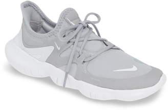 Nike Free RN 5.0 Running Shoe