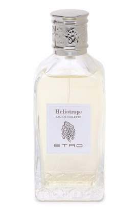 Etro Heliotrope Eau De Toilette Spray 100ml/3.3oz