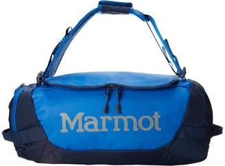 Marmot Long Hauler Duffle Bag - Small Duffel Bags