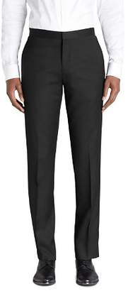 Theory Marlo P Tux Dress Pants - Regular Fit