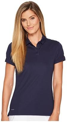 Nike Dry Polo Short Sleeve