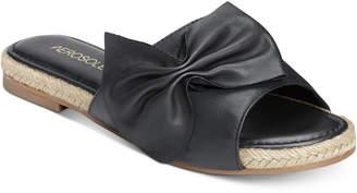 Aerosoles Buttercup Sandals Women's Shoes