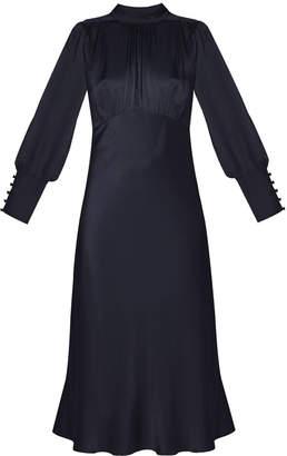Veronica Beard Elsie Dress