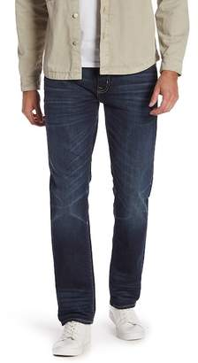Vigoss Lennon Straight Jeans