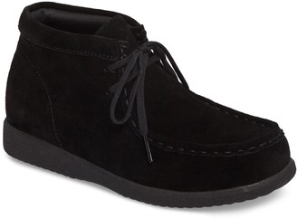 Hush Puppies Bridgeport III Chukka Boot