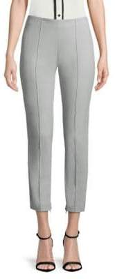 Theory Alettah Approach Pant
