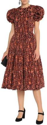 Dolce & Gabbana Knee Length