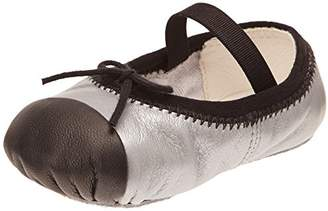Bloch Minuet, Baby-Girls Booties,(17 EU)