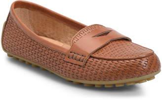 Børn Malena Driving Loafer