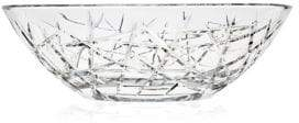 Godinger Radiance Low Centerpiece Bowl