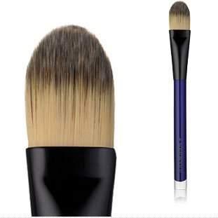 Estee Lauder Foundation Brush 1F - by