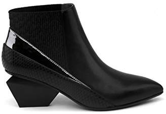 United Nude Women's Jacky Lee Fashion Boot
