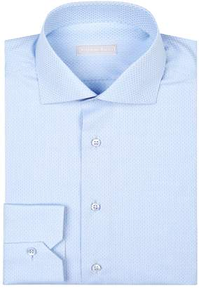 Stefano Ricci Diamond Formal Shirt