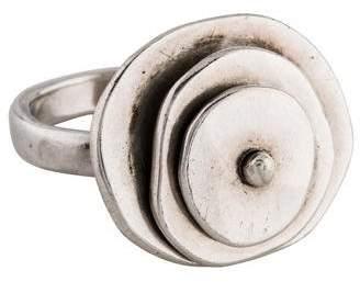 Jill Platner Spinner Ring