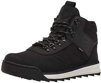 Volcom Men's Shelterlen Gore-TEX Boot Winter