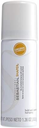 Sebastian VOC Travel Size Shaper Hair Spray